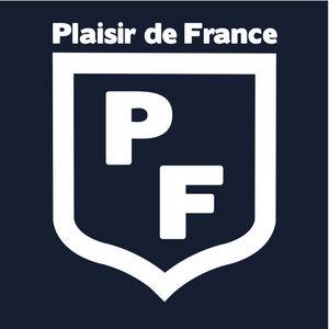 Plaisir de France