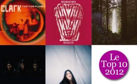 HEADER-Top10-2012