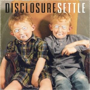 03. Disclosure - Settle