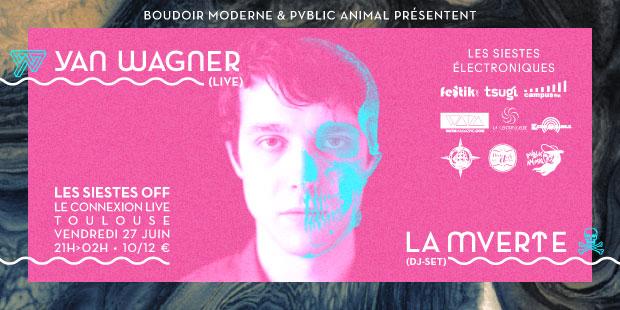 header-Wagner+LaMverte_620x310