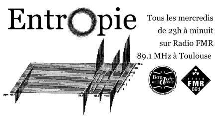 Header_EntropieWP_RadioFMR