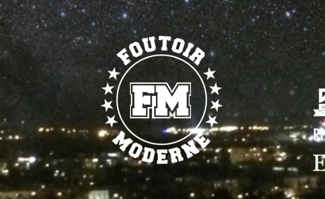 Foutoir Moderne #5